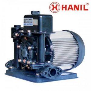 3 loại máy bơm nước tăng áp