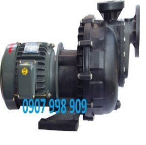 máy bơm hóa chất model: USP250-12.2 205