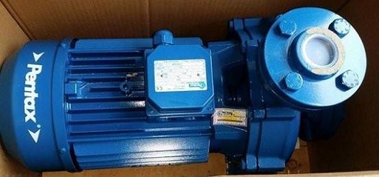 mua máy bơm nước công nghiệp Pentax mới hay cũ