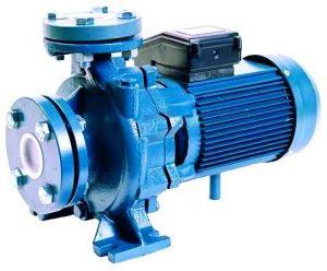 máy bơm nước Pentax CM50-250A