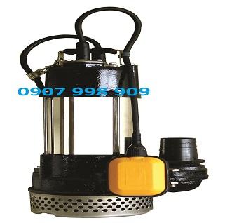 HSM250-1.75-2O5T.jpg