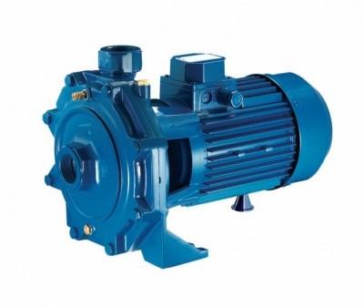 3 loại máy bơm nước hút sâu